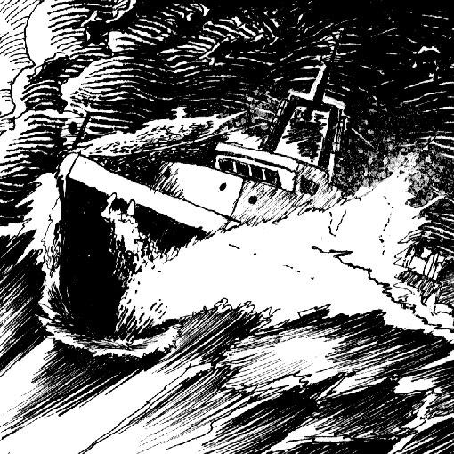 Carlos Páscoa Comics